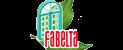 Portes et fenêtres Fabelta