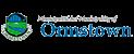 Municipalité d'Ormstown
