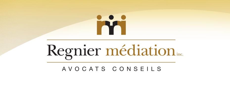 Regnier Médiation